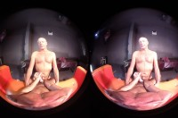 VR Porn Jay Westgate Gives You a BJ at the Kink Club with Jay Westgate, JeffPetersXXX